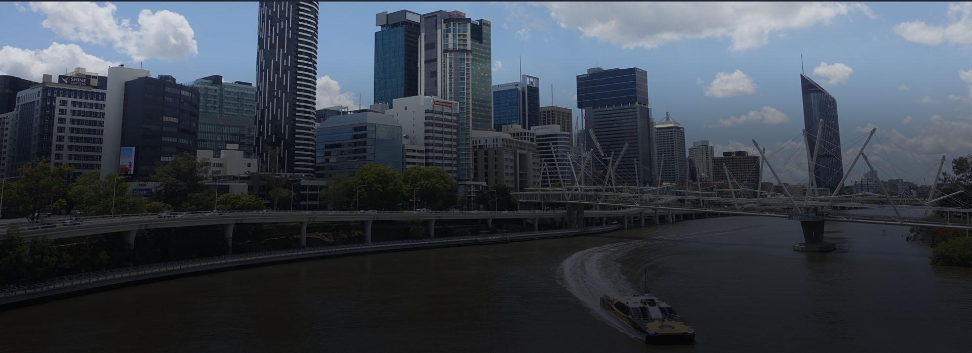 compensation lawyers Brisbane